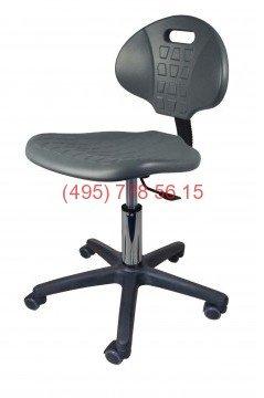 стул медицинский