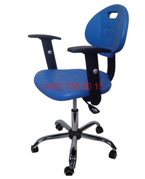 Медицинский стул